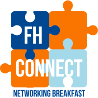 FH Connect Breakfast - September 2021