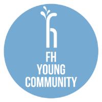 F.H.Y.C. Meeting