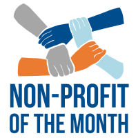 Non-Profit of the Month/Fountain Hills Theater Lunch event
