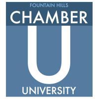 Chamber University/SCORE presents Start Up Basics