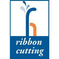 Grand Reopening and Expansion Ribbon Cutting/A to Z  Reruns