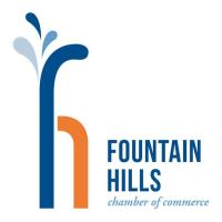 THE FOUNTAIN HILLS CHAMBER WANTS YOU!!