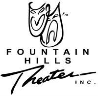 Fountain Hills Theater
