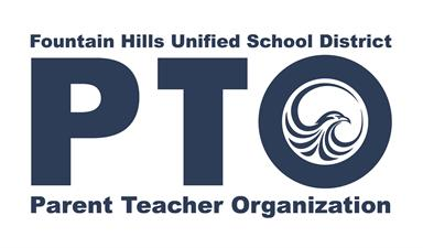 Fountain Hills Unified School District PTO