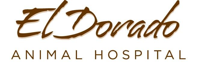 El Dorado Animal Hospital
