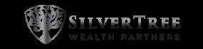 SilverTree Wealth Partners