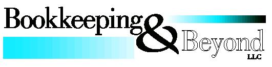 Bookkeeping & Beyond LLC