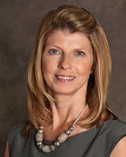 Coldwell Banker - Susan Dempster