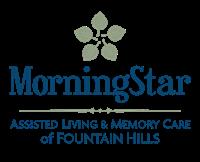 MorningStar of Fountain Hills