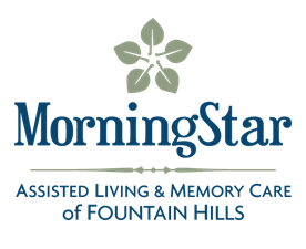 MorningStar of Fountain Hills