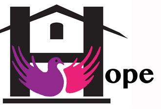 Hope for Homes Program, Inc.