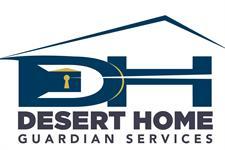 Desert Home Guardian Services, LLC