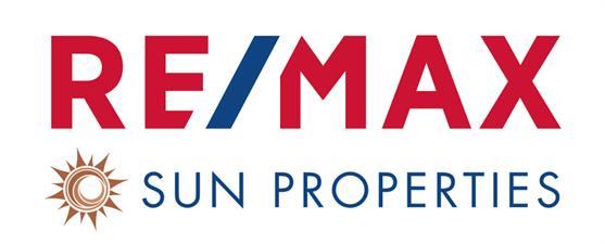 Re/Max Sun Properties - Dori Wittrig