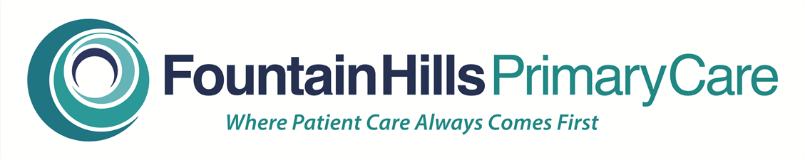 Fountain Hills Primary Care