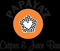 Papaya'Z