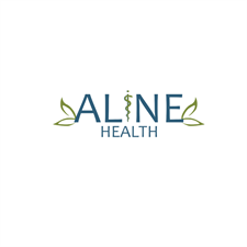 Aline Health, LLC