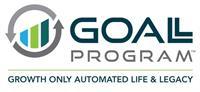 GOALL Agency LLC
