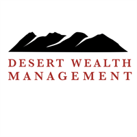 Desert Wealth Management