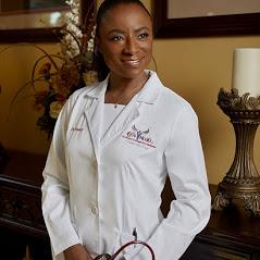 Dr. Nancy