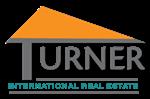 Turner International Real Estate