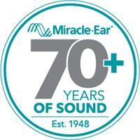 Miracle-Ear - Fountain Hills