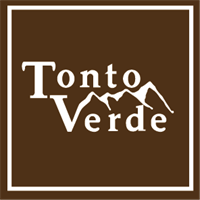 Tonto Verde Golf Club