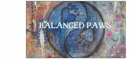Balanced Paws Pet Spa & BP Training