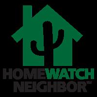 Home Watch Neighbor