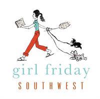 Girl Friday Southwest