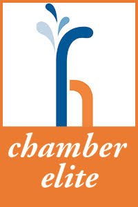 Chamber Elite Co-Chair