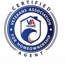 VA Home Certified Agent