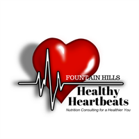 Fountain Hills Healthy Heartbeats - Fountain Hills