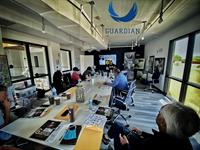Guardian Training & Consulting - Fountain Hills