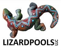 LizardPools LLC