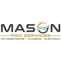 Mason Pro Services