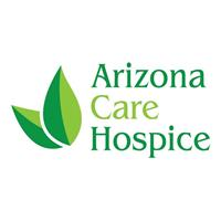 Arizona Care Hospice