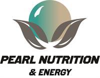 Pearl Nutrition & Energy