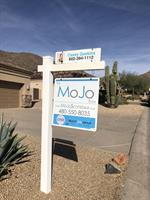 Casey Gaskins - The MoJo Team - Realty ONE Group - Scottsdale