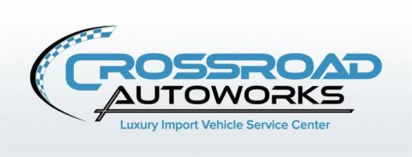 Crossroad Autoworks