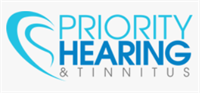 Priority Hearing & Tinnitus