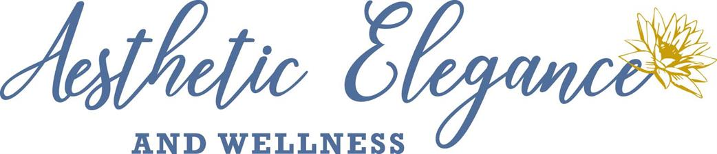 Aesthetic Elegance and Wellness