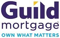 Guild Mortgage Company