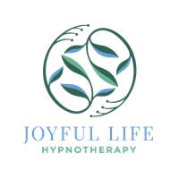 Joyful Life Hypnotherapy