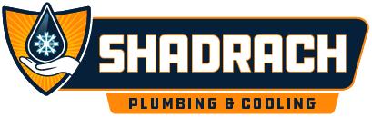 Shadrach Plumbing & Cooling