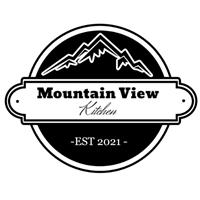 Mountain View Kitchen LLC