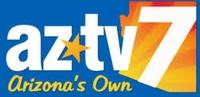 AZTV Channel 7