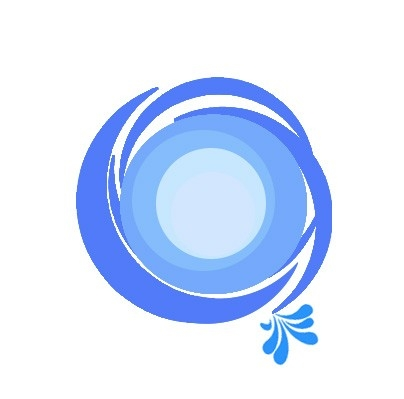 Gallery Image clean_colonic_logo.jpg