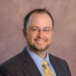 Scott Holman