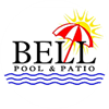 Bell Pool & Patio Inc.
