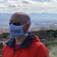 Alpine Promotions - Salt Lake City